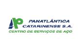 Panatlântica Catarinense