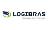 Logibras