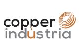 Copper Indústria