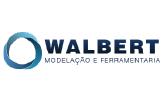 Walbert