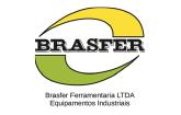 Brasfer